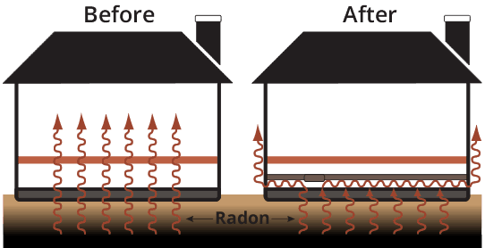 jc-radon-illustration