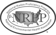 nrpp-logo2